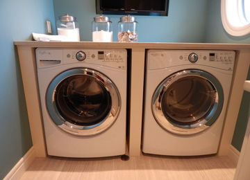 Indoor dryer vent pros and cons