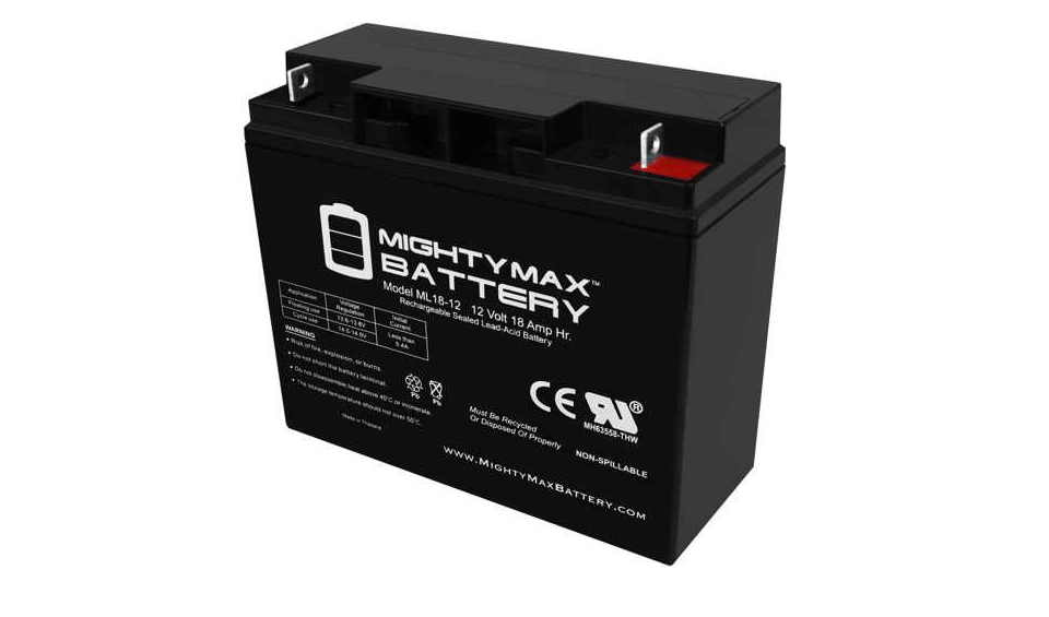 Can you overcharge a lawn mower battery