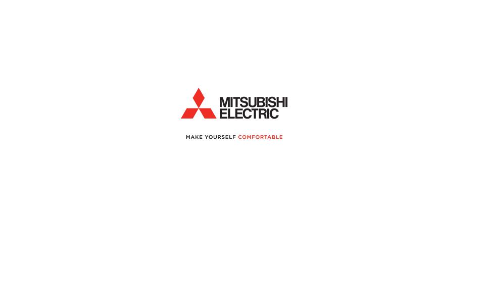 Mitsubishi mini split troubleshooting guide