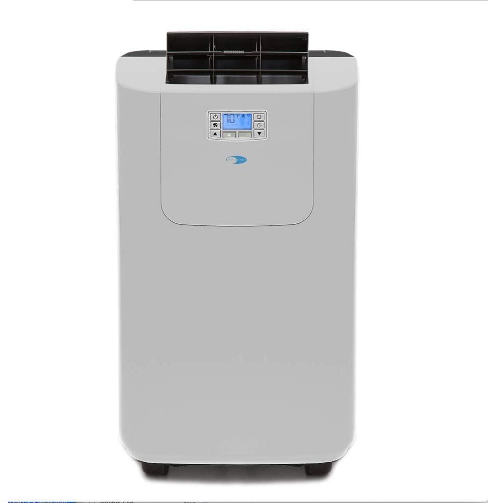portable ac condensate pump