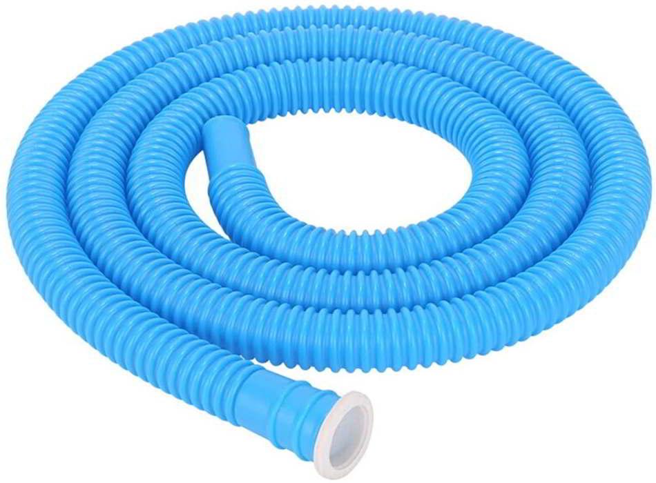 lg portable air conditioner vent hose