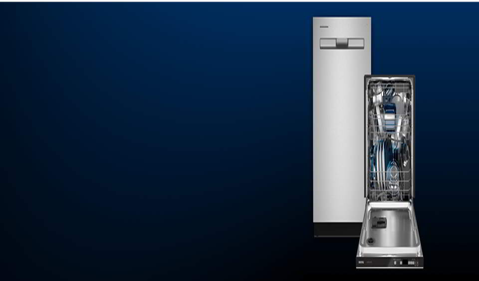 Maytag dishwasher leaking from bottom of door